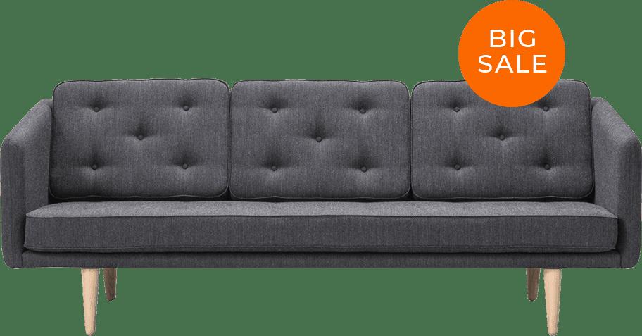 furniture2-banner-image