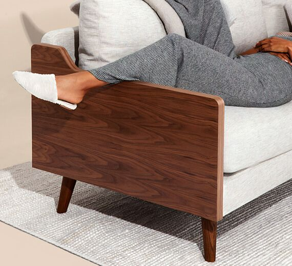 furniture6-img1