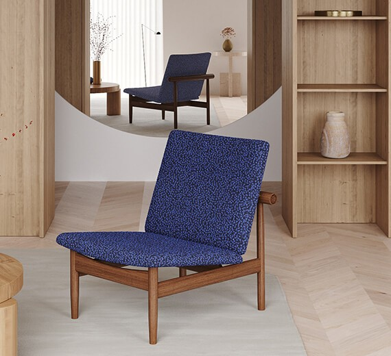 furniture6-img2