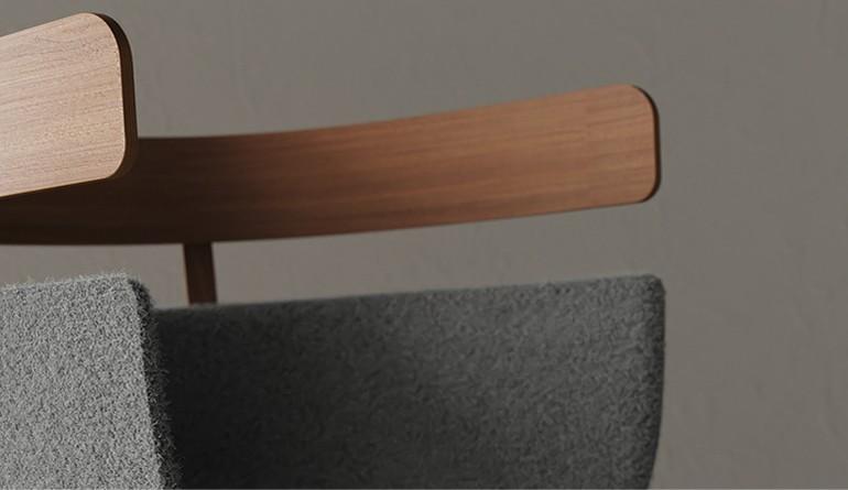 furniture7-banner1