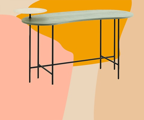 furniture8-banner-table-mobile