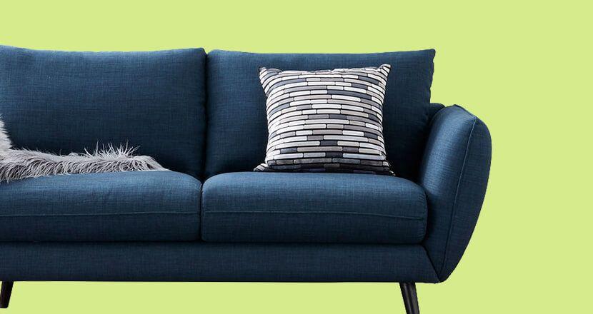 furniture8-banner5