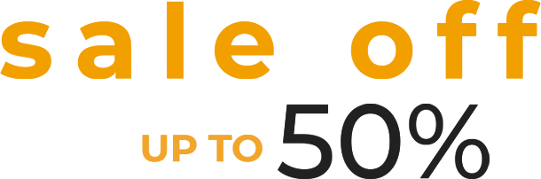 safe-off-50
